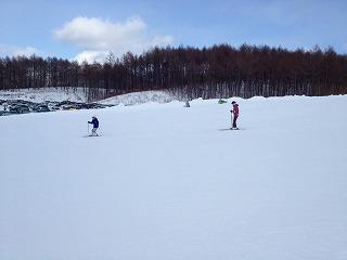 s-軽井沢 スキー11.jpg