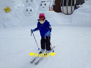s-軽井沢 スキー2.jpg