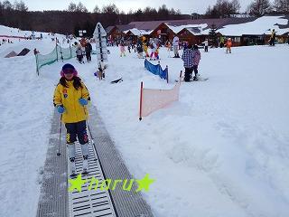 s-軽井沢 スキー3.jpg