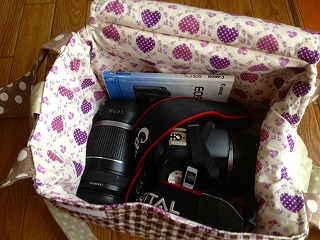 s-カメラバッグ2.jpg